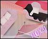$ Doll House Set
