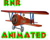 ~RnR~ANIMATED BIPLANE 3