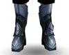 Niranium Boots