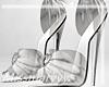 -Mm- hearts Heels