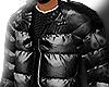 G$| Knuckle Jacket