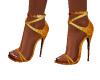 Tricia Heels-1-1