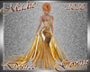 !a Desiree Gown
