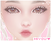 .M Ulzzang Head