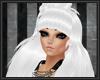 [SC]Frozen Gaga