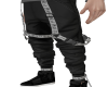 DALLA WhiteTactical Pant
