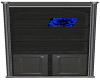 5Bdrm- WXL Shelf