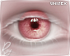Autonoe Eyes - Red