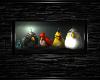 [FS] Angry Birds Club