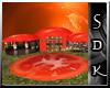 #SDK# Tomate Devs Club