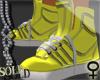 [SD] [F] Yellow Premium