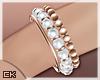 🅺 Blayke Bracelet (R)