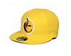 Female Yellow Yums Hat