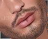 ® [Asteri] Beard