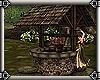 ~E- Pander's Well