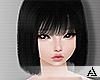 𝒜. Bune Hair F P.2