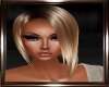 Blonde Rihanna 35
