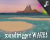 LOVELY BEACH ISLAND