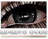 [V4NY] Infinito Eyes 06
