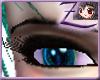 (Z) E Elements Aqua
