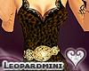 [wwg] Leopardmini browns