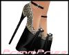 {PP}Leopard Platforms A*