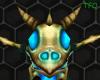 {TFO} Frost Dragon Pet