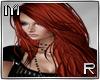 MR:Margot Red