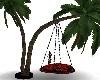 ANIMATE PALM TREE