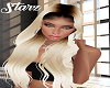 Faylinn Blonde