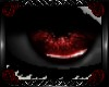 CA Vampire Eyes