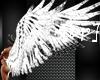 [bp] Angelic Wings 1