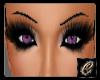 Eyes ~2~ Unisex