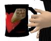 {MG}Anita Coffee