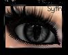 * Scathe Eyes - Lio