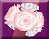 *A*Bride Roses Bracelet