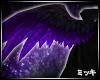 ! Featherstone Wings II