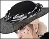 🌹 Martha Dressy Hat