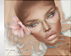 🦋| Cardi B 5 | Blonde