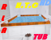 [RLA]H.T.C Tub HD