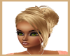 JUK Gold Blond Kathy