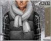 ز  Winter Coat