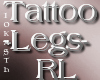 DERV-Tattoo-Legs-RL