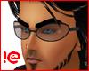 !@ Arthur glasses