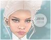 J | Kio white