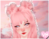 YM. Pink Abby