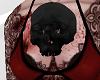 Chest Skull