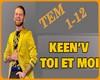 KENV-TOI ET MOI