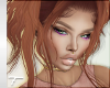 🦋| Laureana | Ginger