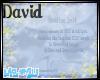 MS*2U DAVID SMITH BC